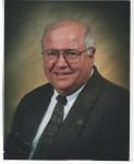 John Todd, American Patriot