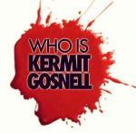 Who is Kermit Gosnell?