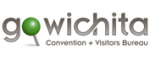 Go Wichita Convention and Visitors Bureau