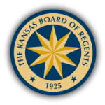 kansas-regents-logo