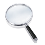 magnifying-glass