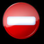 stop-35069_640
