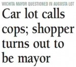 car-lot-calls-cops-shopper-wichita-mayor