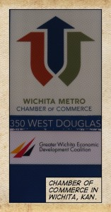 wichita-chamber-commerce-2013-11-05