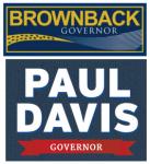 bownback-davis-logo-02