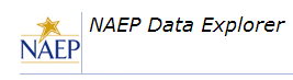 naep-data-explorer-logo