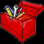 toolbox-29058_640