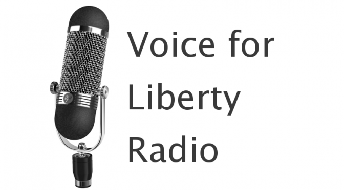 Voice for Liberty radio logo for featured posts 01