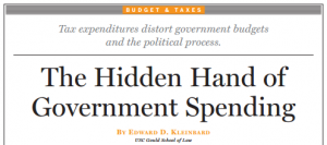 hidden-hand-government-spending-title