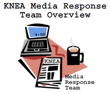kansas-national-education-assocation-knea-media-response-team-logo-01