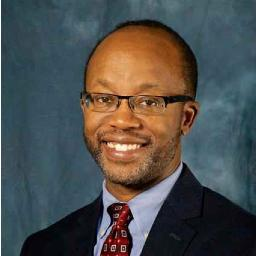 David A. Smith, Chief of Staff, Kansas City, Kansas Public Schools