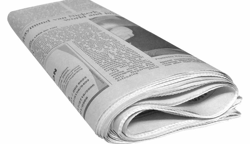 newspaper-folded-01