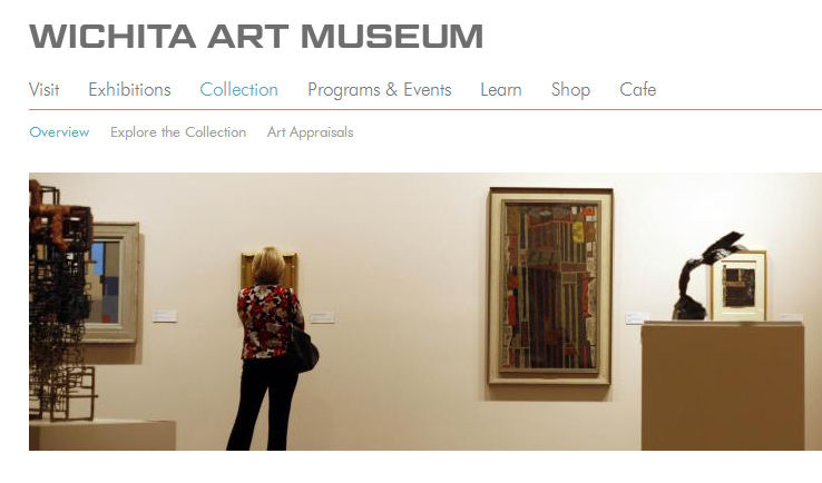 wichita-art-museum-website-example-2014-04