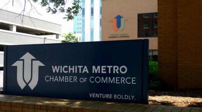 Wichita Chamber of Commerce 2013-07-09 004