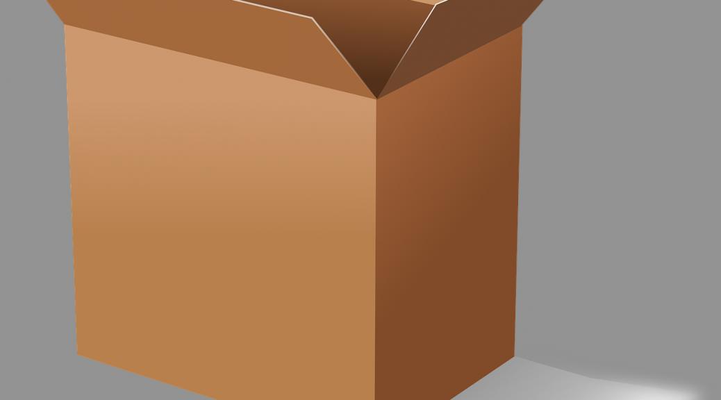 box-30004_1280