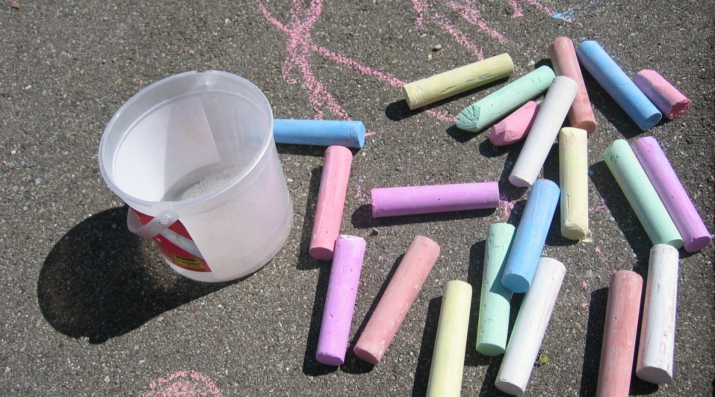 street-chalk-73583_1280