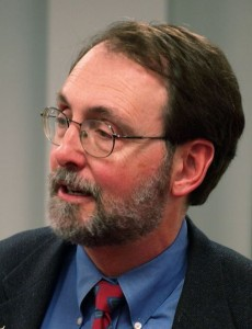Karl Peterjohn