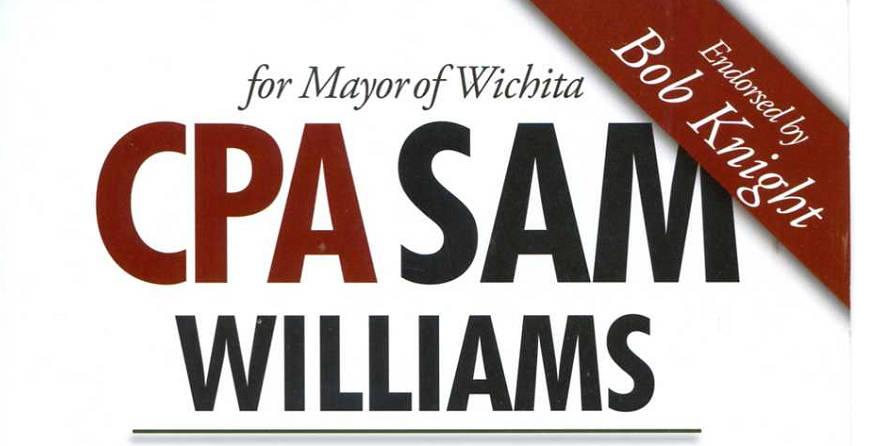 Sam Williams 2015-02-23 4