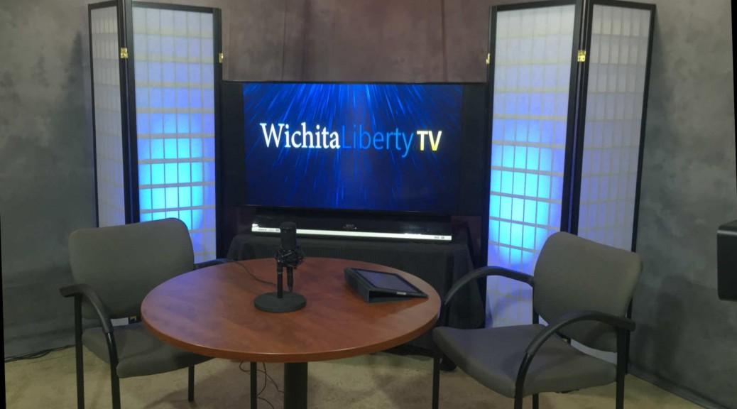 WichitaLiberty.TV 2015-08-27 12.50.11