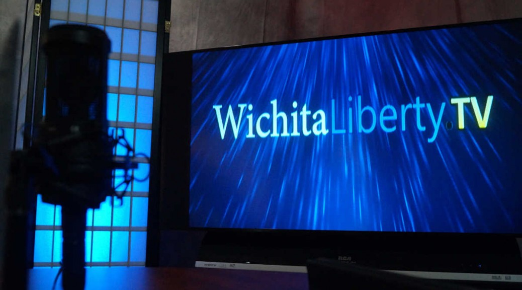WichitaLiberty.TV set 2015-08-27 12.41.55