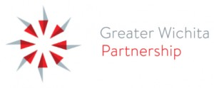 Greater Wichita Partnership 01