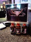 warren-theater-brewers-best-bbq-sauce-small