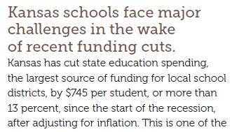 kansas-schools-face-major-challenges