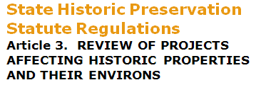 state-historic-preservation-environs