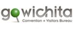 Go Wichita Convention and Visitors Bureau