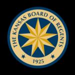 kansas-regents-logo