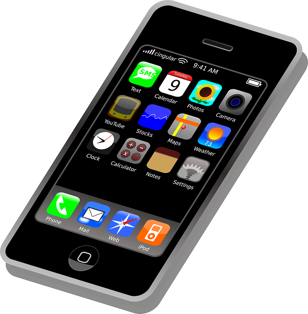 Using your smartphone for political activism