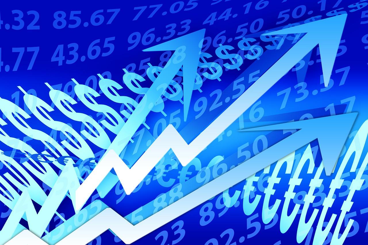 development economics iran American journal of economics 2017, 7(3): 131-142 doi: 105923/jeconomics2017070304 the effect of financial liberalization on financial development in iran.