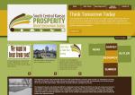 thinktomorrowtoday-website-2013-09-16