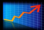 economic-chart-upwards-01