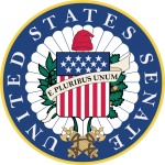 united-states-senate-seal