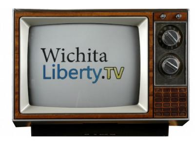 WichitaLiberty.TV.09
