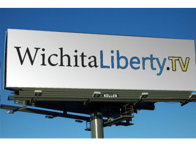 Empowering and engaging Wichitans, or not
