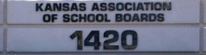 kansas-association-school-boards-sign