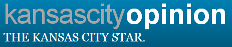 kansas-city-star-opinion