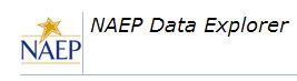 naep-data-explorer-logo