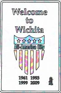 welcome-wichita-01