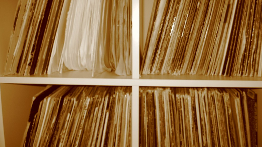 business-records-file-folders