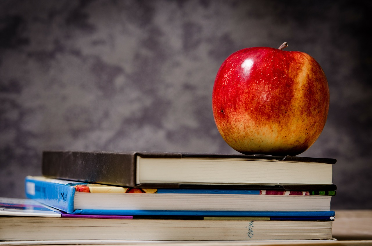 Kansans are concerned about the level of state spending on schools