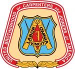 carpenters-union-logo