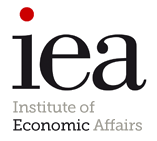 institute-economic-affairs-logo