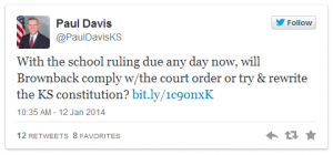paul-davis-tweet-comply-court-2014-01-12