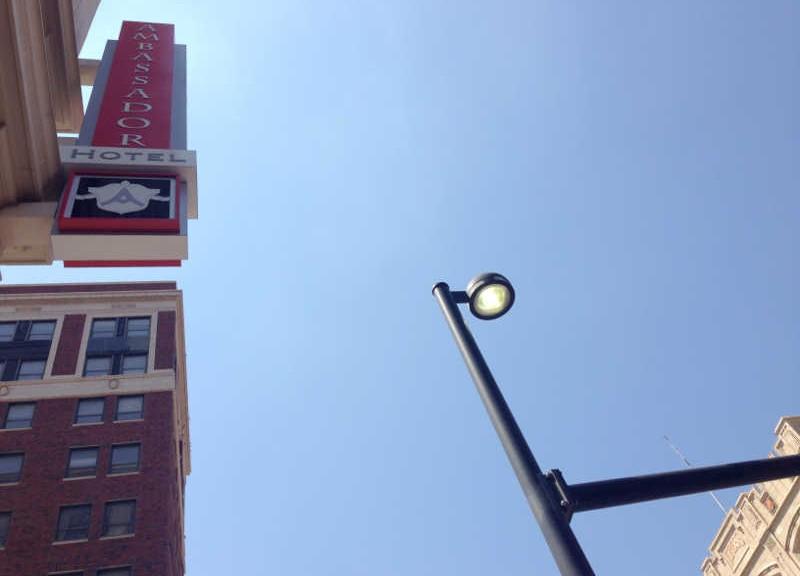 Downtown Wichita street lights 2014-04-18 13.52.44 b