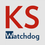 Kansas-Watchdog-Logo-3-Mark-512