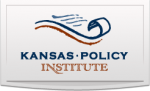 kansas-policy-institute-logo