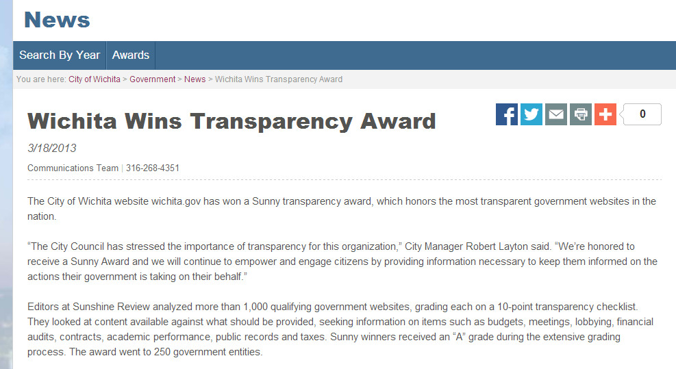 """media government transparency and accountability Corporations and transparency : improving consumer markets and increasing public accountability   """"valuing transparency in government and the media."""